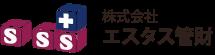 大阪の管理会社なら株式会社エスタス管財/マンション経営・賃貸