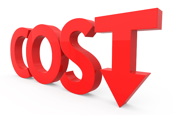 コスト削減効果抜群!「天カセエアコン」交換の秘策をお教えします。