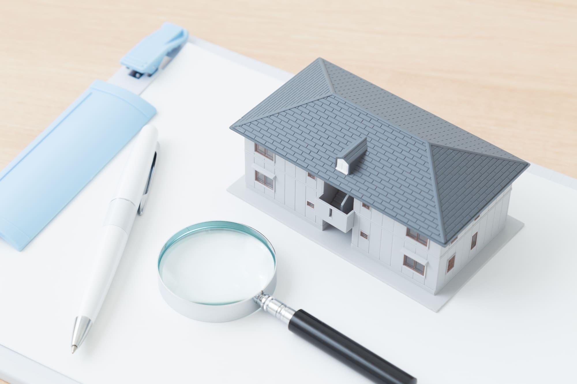 新築なのに賃料設定が安すぎる?賃料査定で損失を防ぐことができます。